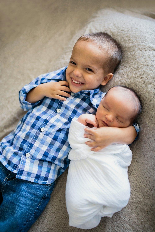 Andrew newborn 043_Blog.jpg
