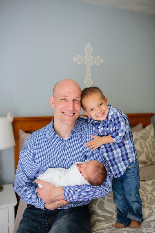 Andrew newborn 071_Blog.jpg