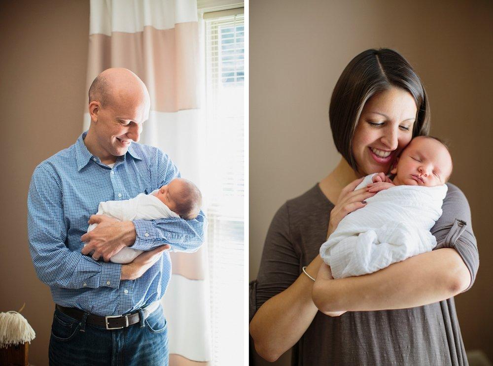 Andrew newborn 082_Blog.jpg