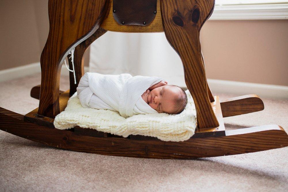 Andrew newborn 103_Blog.jpg