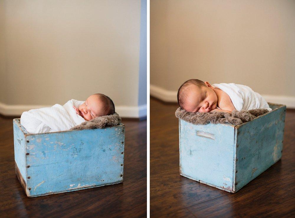 Andrew newborn 109_Blog.jpg