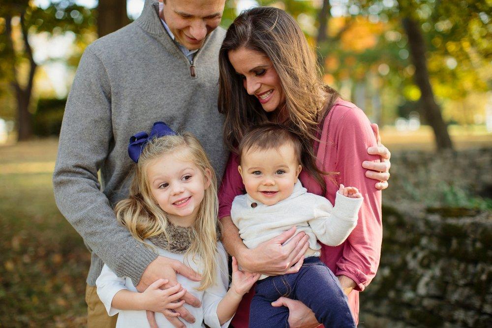 Schachleiter Family 18_Blog.jpg