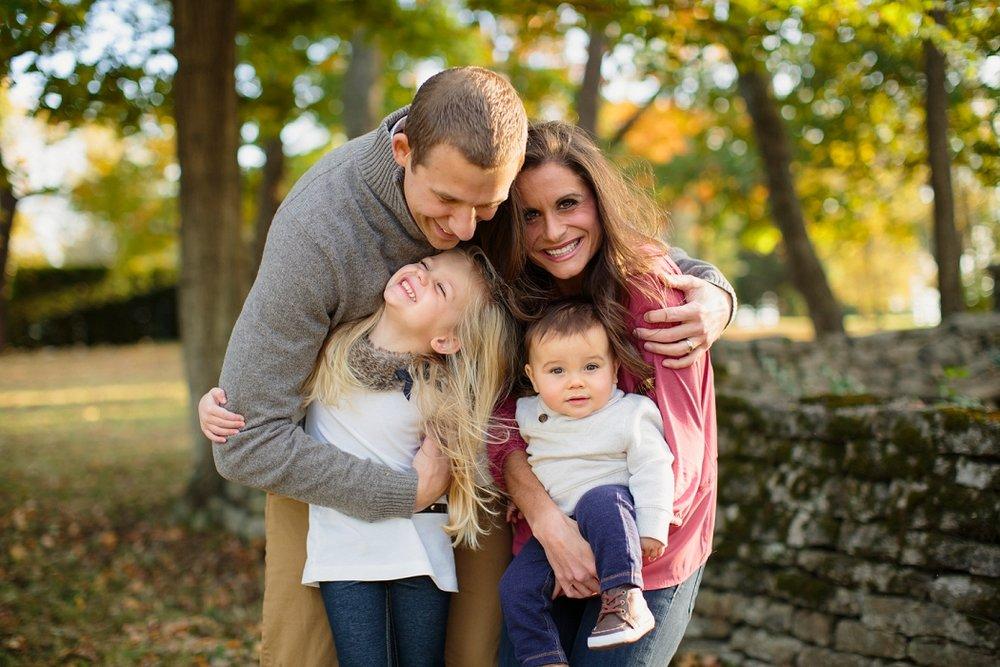 Schachleiter Family 20_Blog.jpg