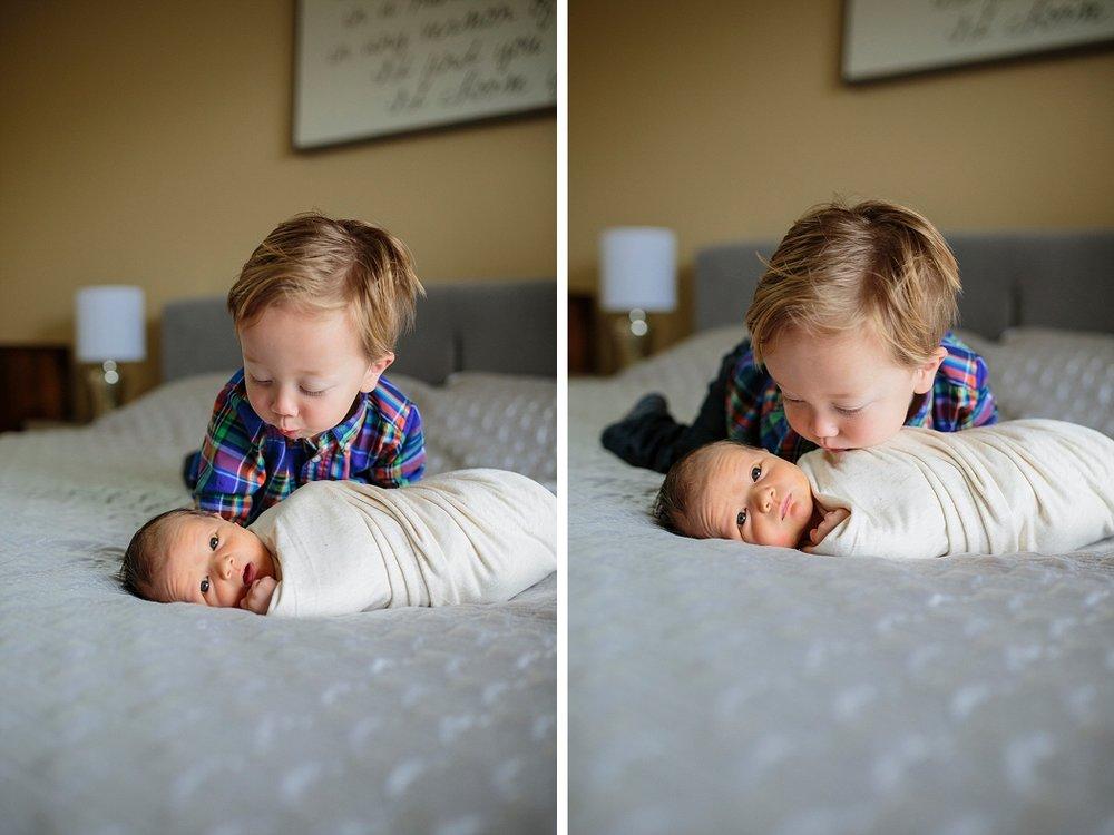 Charlie Newborn 44_Blog.jpg