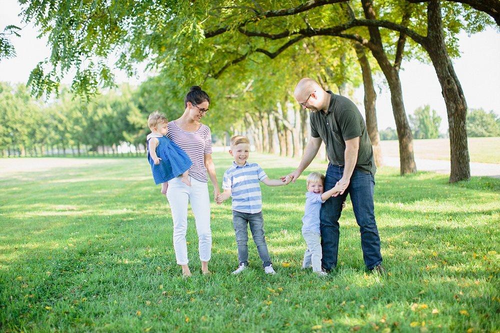 Hamilton Family 014_Blog.jpg