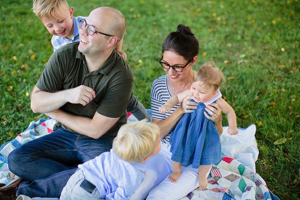 Hamilton Family 088_Blog.jpg