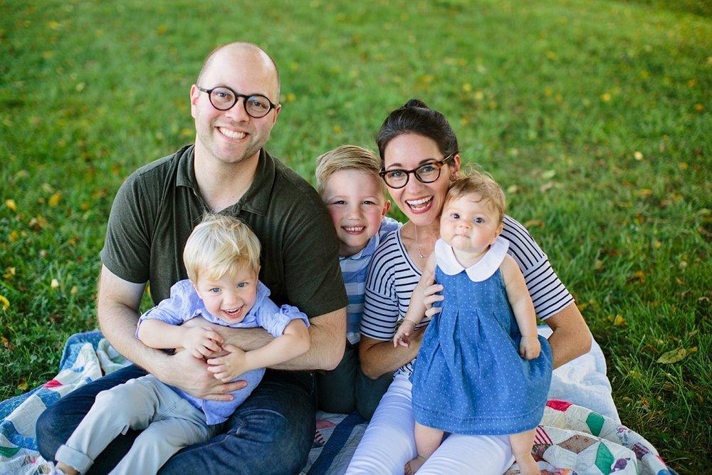 Hamilton Family 090_Blog.jpg