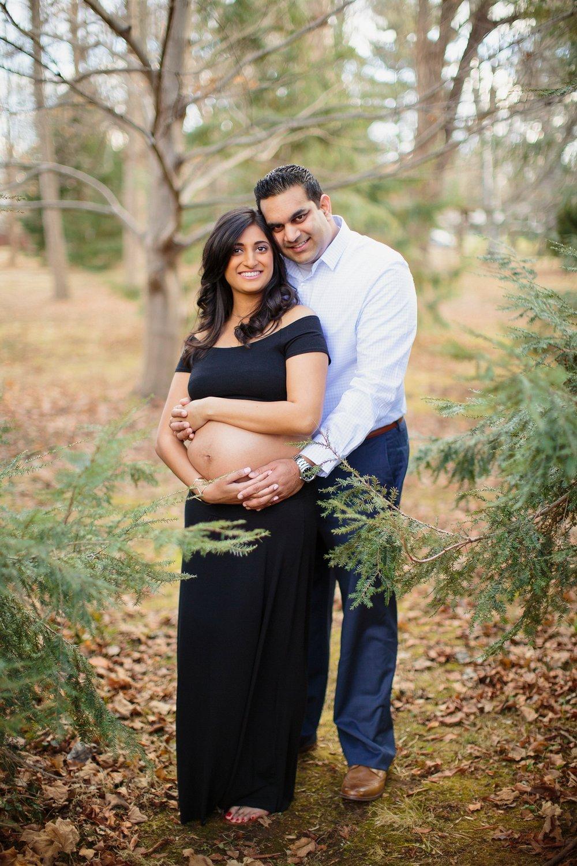 Banker Maternity 12_Blog.jpg