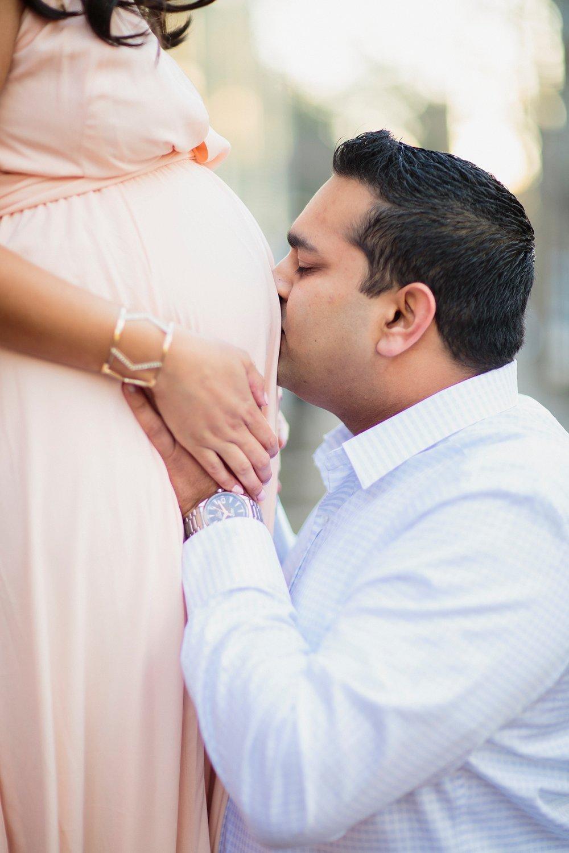 Banker Maternity 103_Blog.jpg