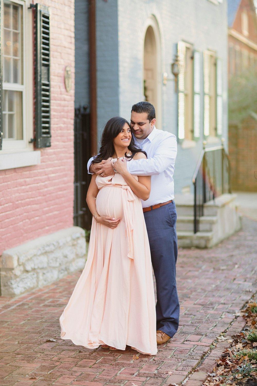 Banker Maternity 105_Blog.jpg