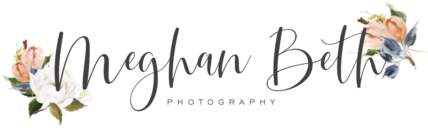 Meghan Beth Photography