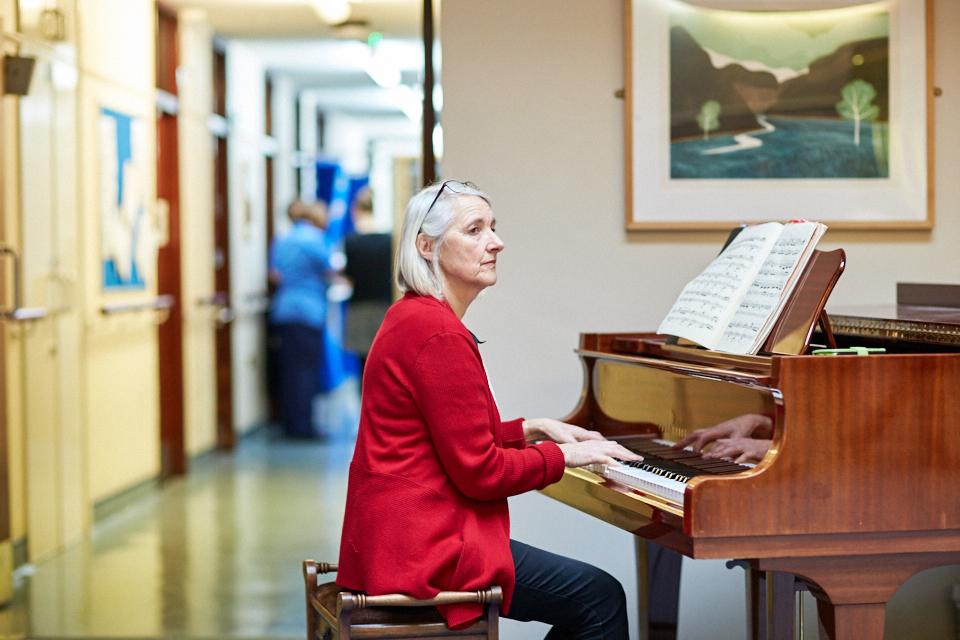 St Catherine's Hospice 2016 17.jpg