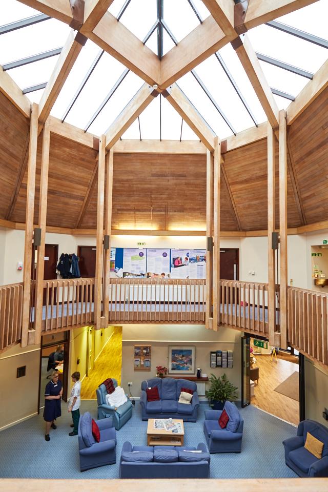 St Catherine's Hospice 2016 47.jpg