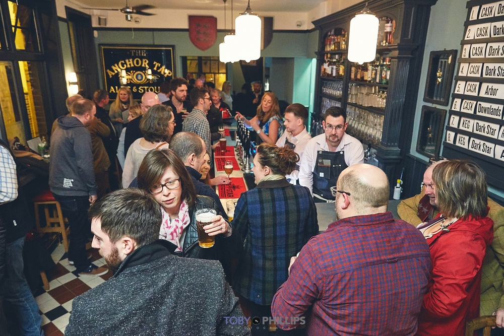 The Anchor Tap opening 2016 6.jpg