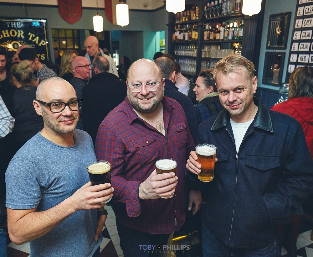 The Anchor Tap opening 2016 8.jpg