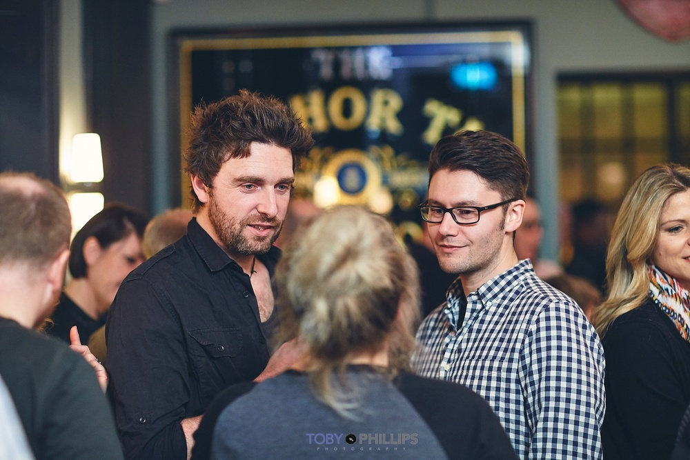 The Anchor Tap opening 2016 13.jpg