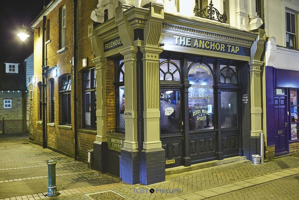 The Anchor Tap opening 2016 14.jpg