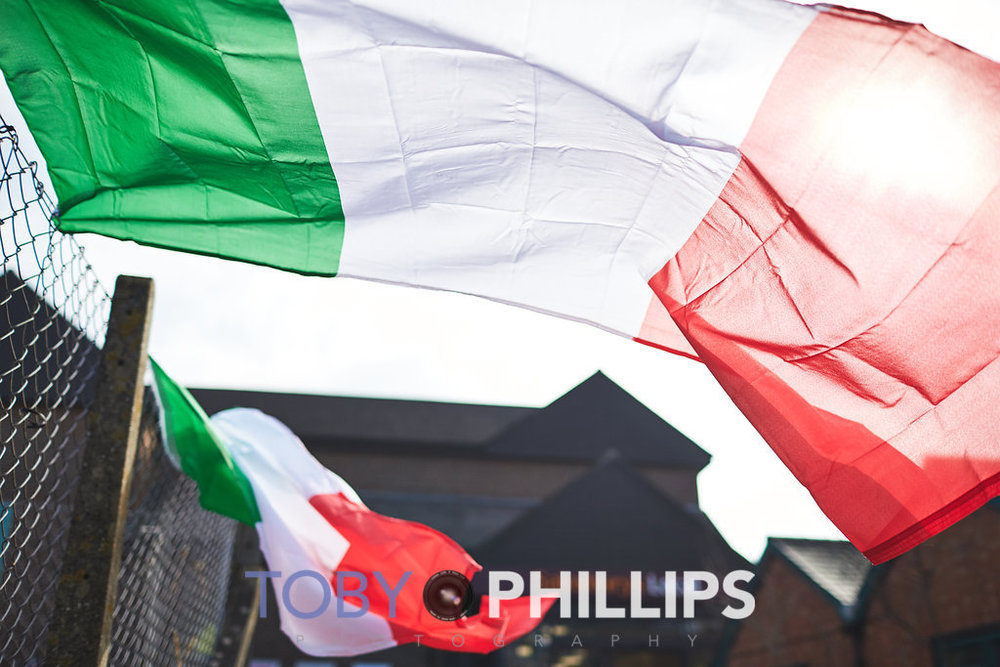 Piazza_Italia_Tour_201691.jpg
