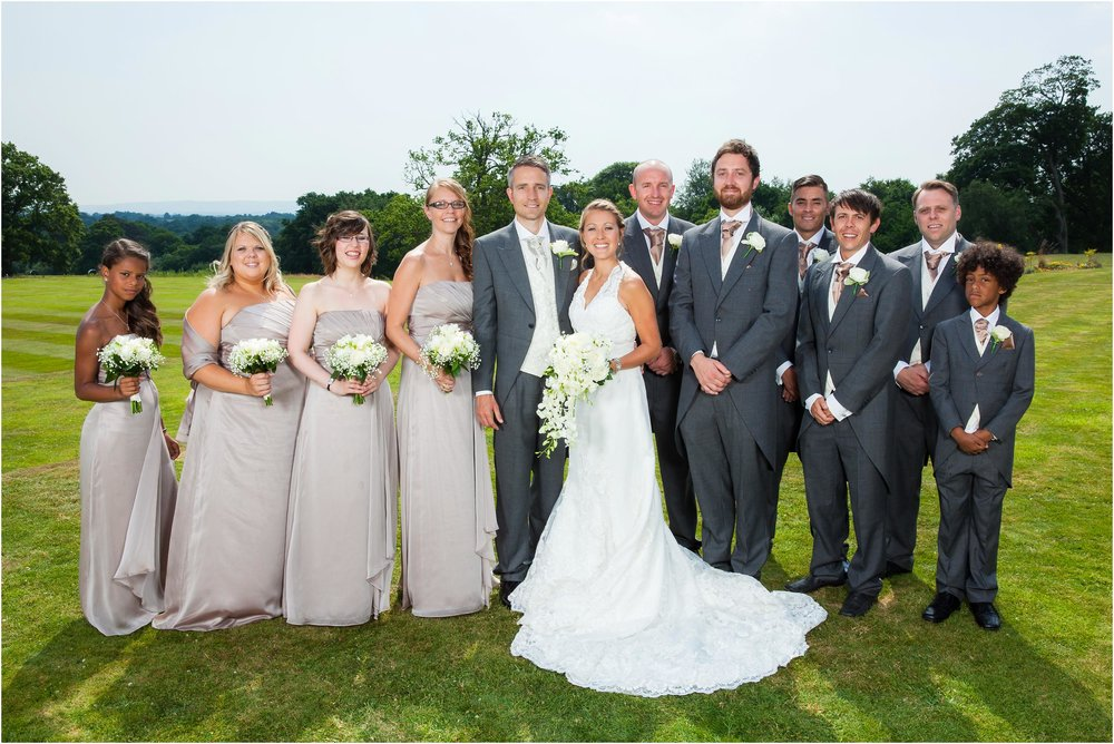 Jenna and Tom 2013-203.jpg