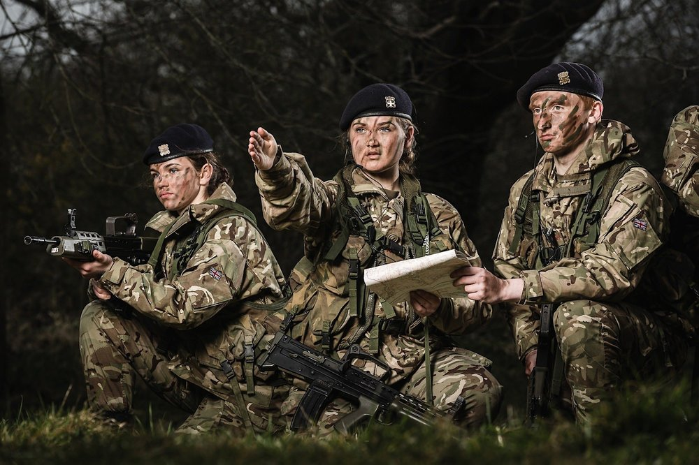 army photography.jpg