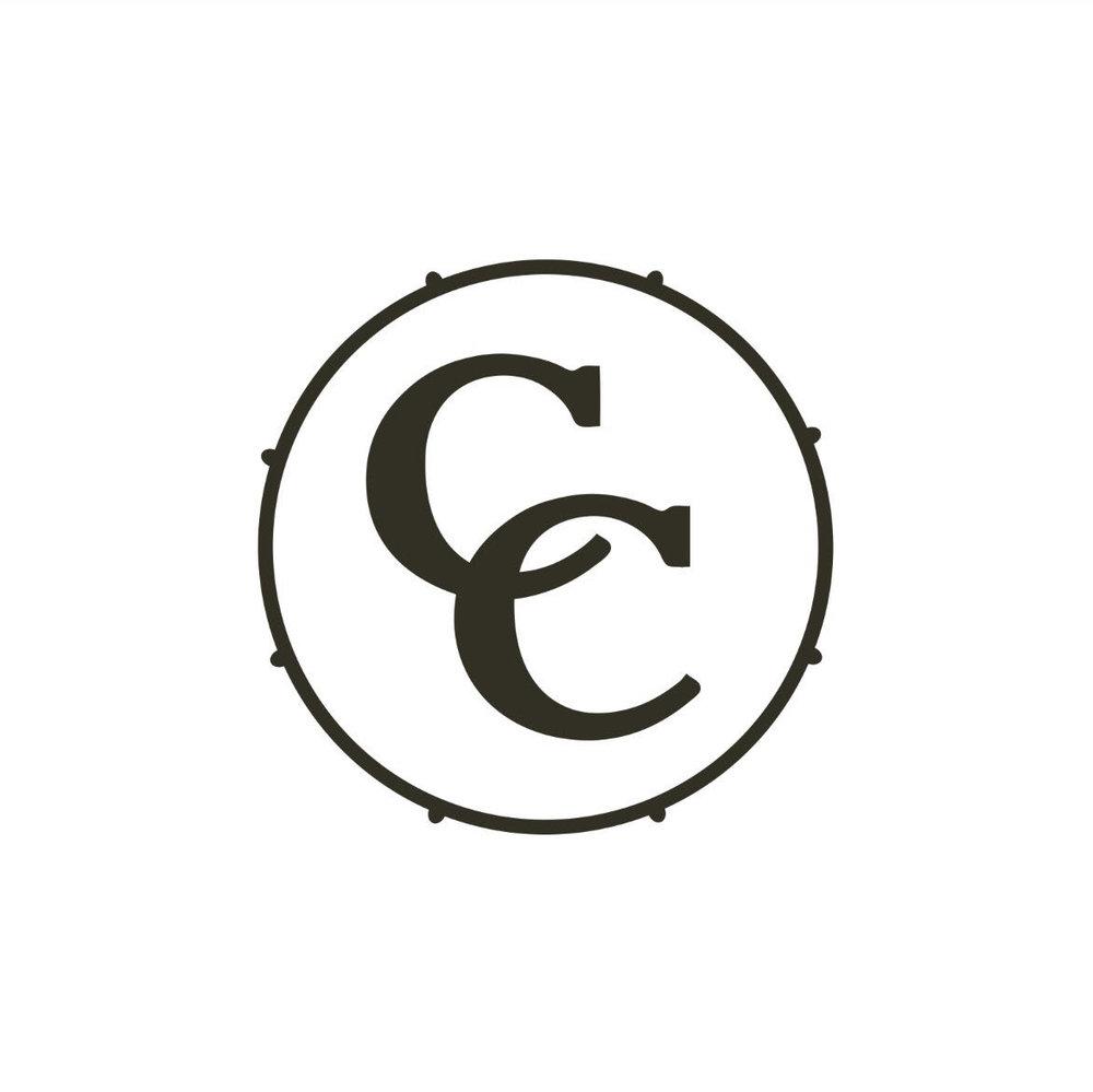 C&C.jpg