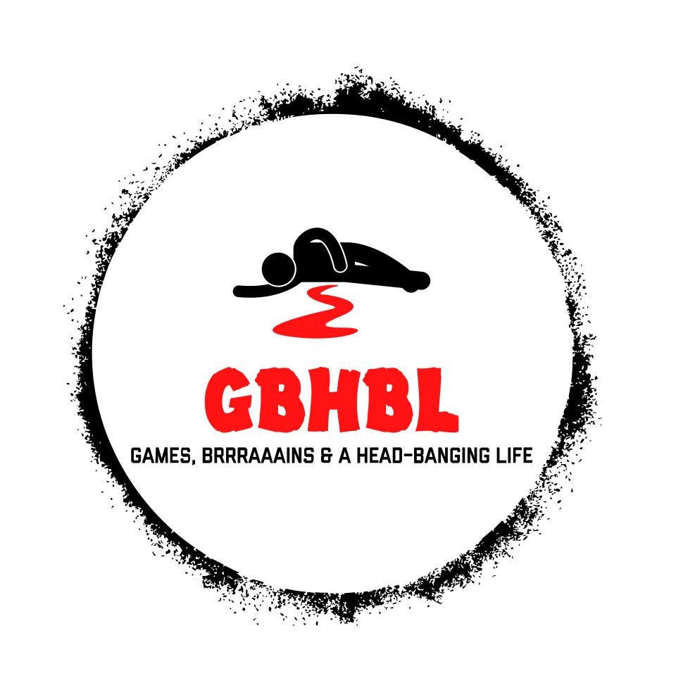 GBHBL.png