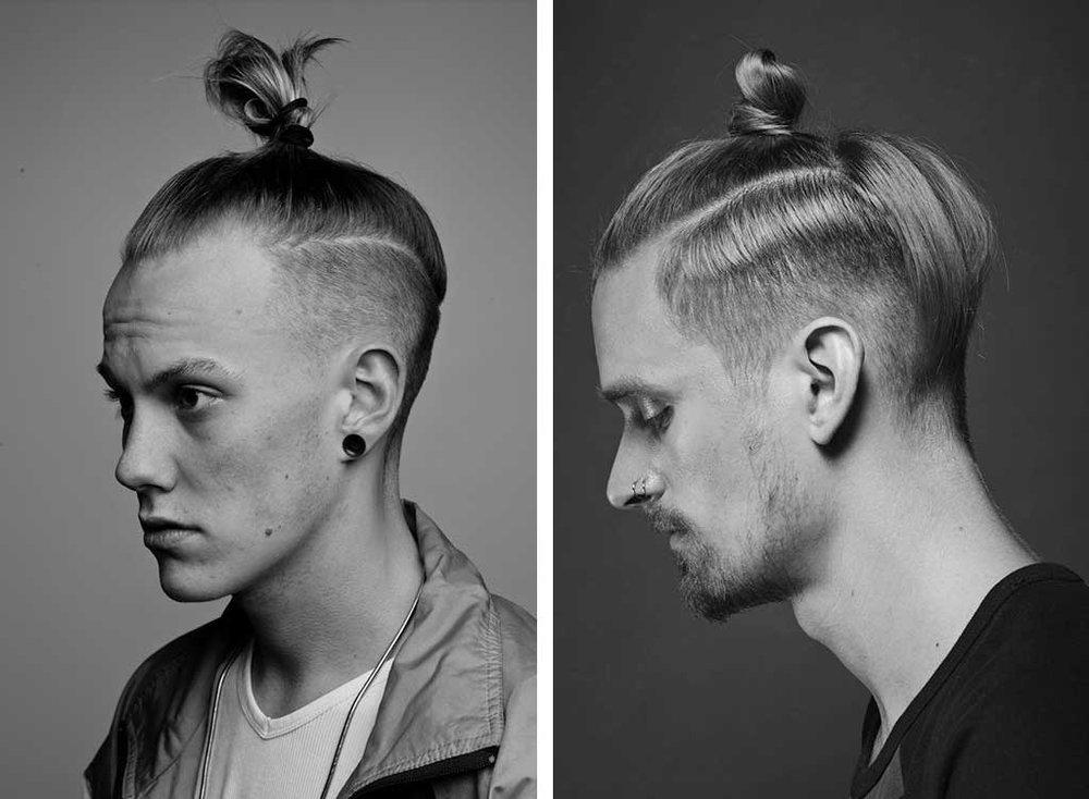 hair_terminology_topknot_man_bun.jpg