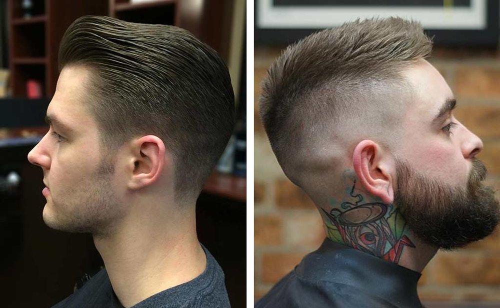 hair_terminology_taper_vs_fade.jpg