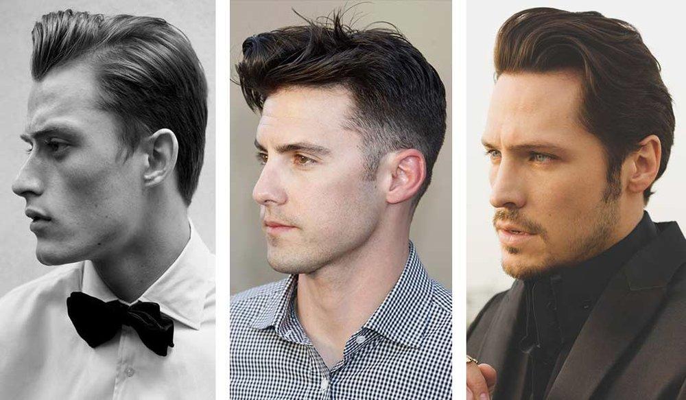 hair_terminology_sidburns.jpg