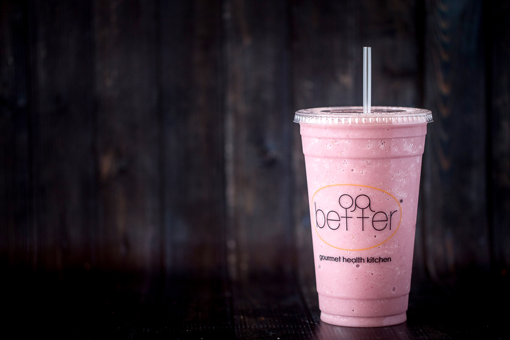pinkshake.jpg