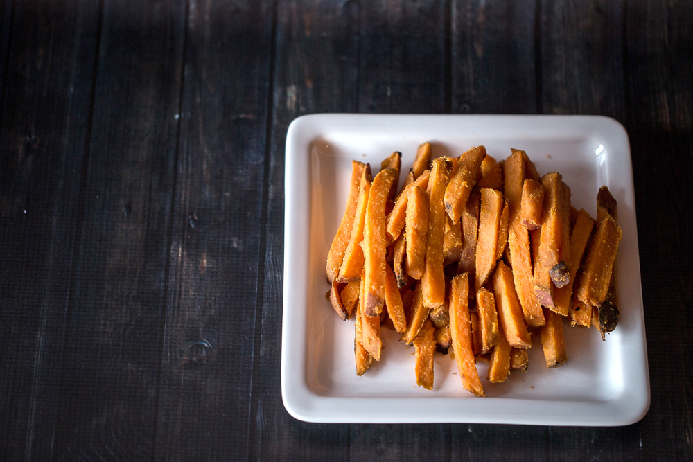 sweetpotatofries.jpg