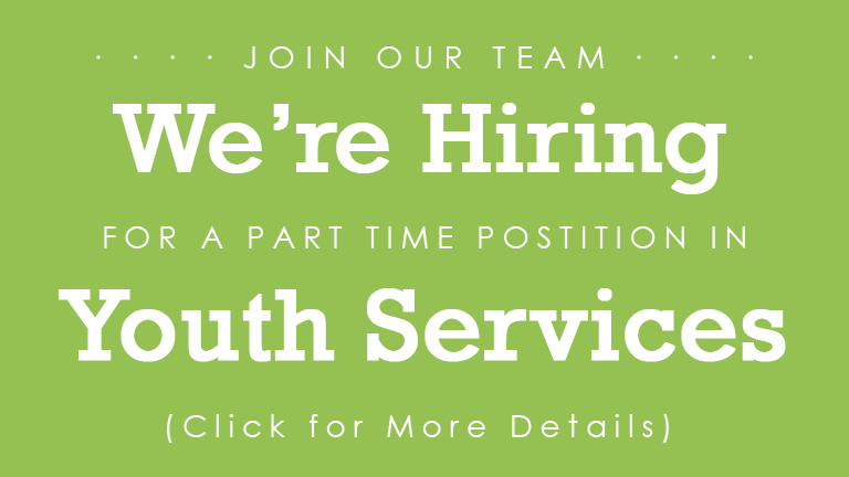 hiring1.jpg