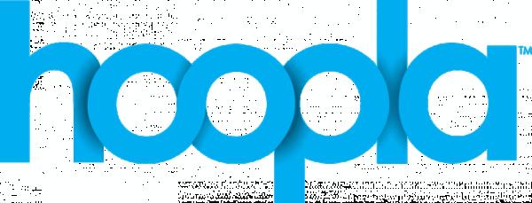 Hoopla-Logo-blue-300dpi_0-e1539278859263.png