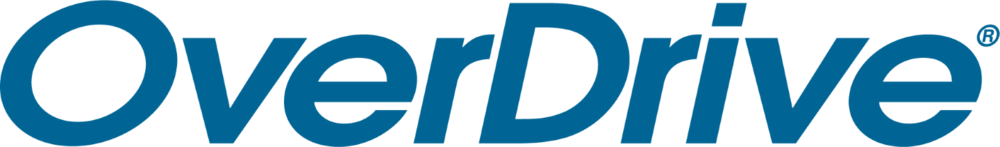 Overdrive-Logo.png