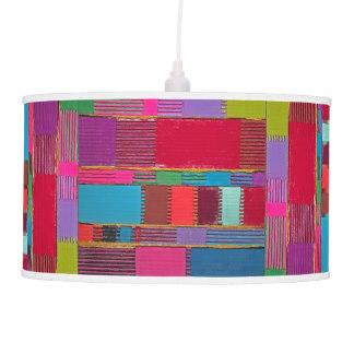 chromatic_quilt_hanging_hanging_lamp-r55c00bec35044c09bbc181b4b87762b7_i350v_8byvr_324.jpg