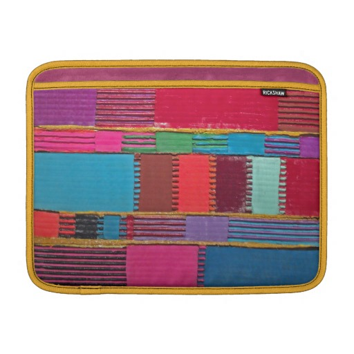 chromatic_quilt_macbook_sleeves-r6602b07e6e3c4a8ab7139969b3e06cac_2ztgn_8byvr_512.jpg
