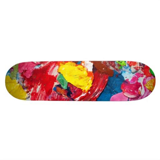art_supplies_skate_decks-rb90084c9e13d4420ba5510c87d1a2c87_xw0k5_8byvr_512.jpg