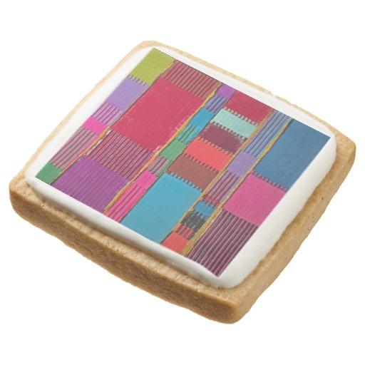 chromatic_quilt_square_premium_shortbread_cookie-rfd1ed794d03847c68e64edbc2016dbeb_zz6o9_512.jpg