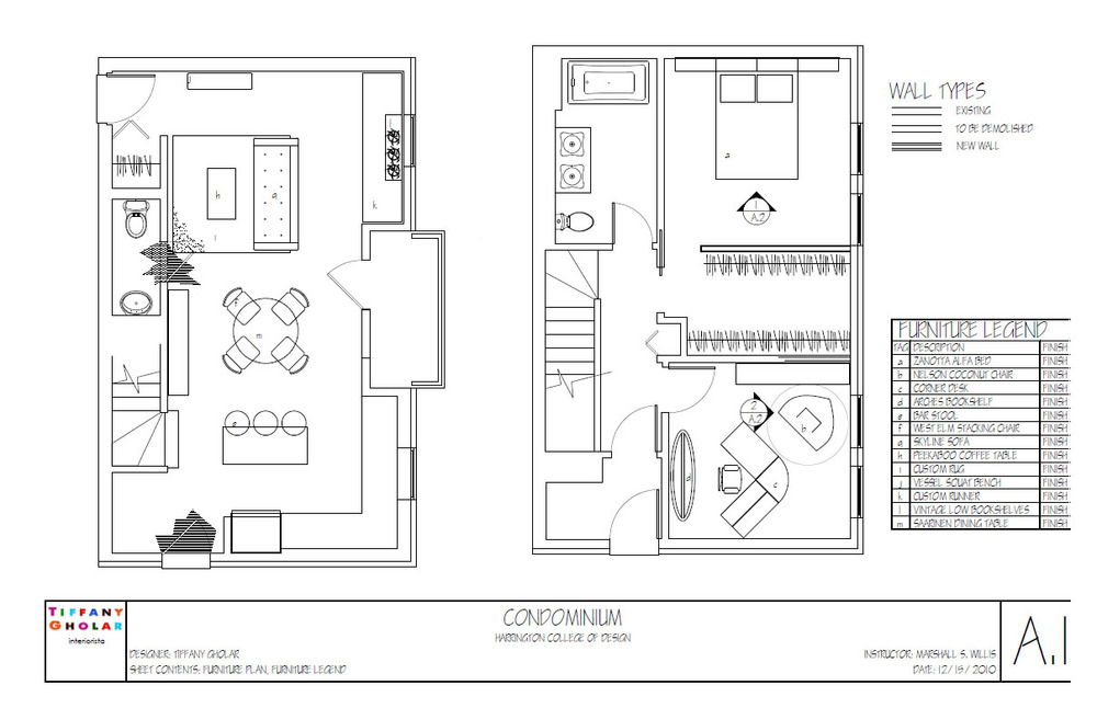 condo-floorplan-with-furniture-plan_5265052902_o.jpg