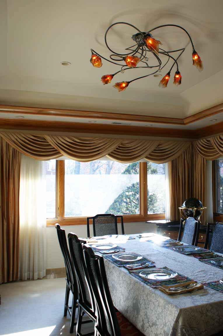light-fixture-dining-room-private-residence_11379982033_o.jpg