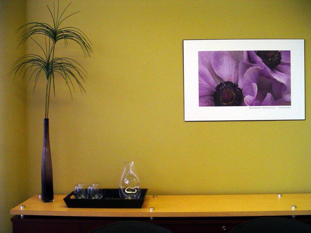 office-1_2773584258_o.jpg
