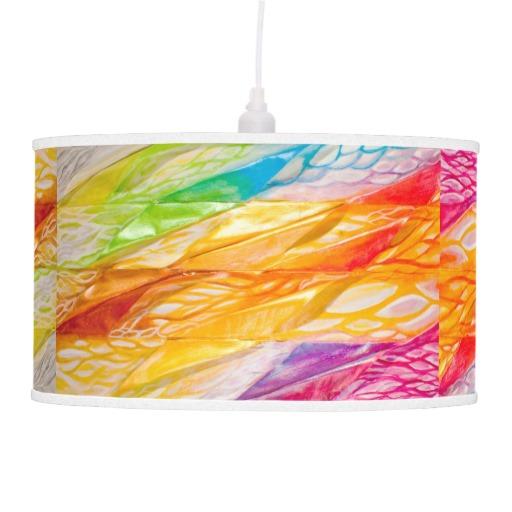 dancing_ribbon_nebula_hanging_lamp_ceiling_lamps-rc56d67c006054f30ab73b865abe38587_i350v_8byvr_512.jpg
