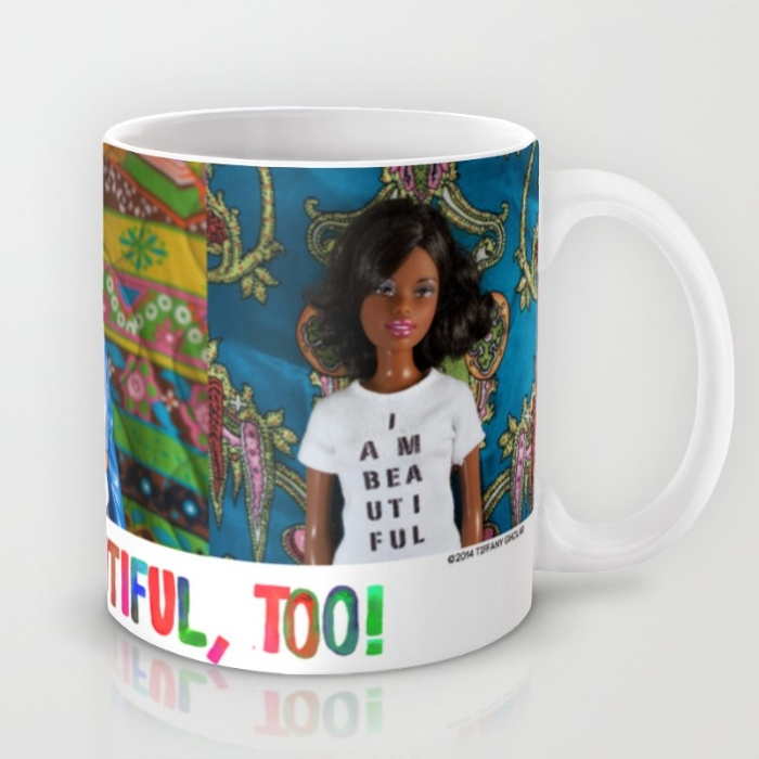you-are-beautiful-too-kinzie-fulla-and-ebony-mugs.jpg