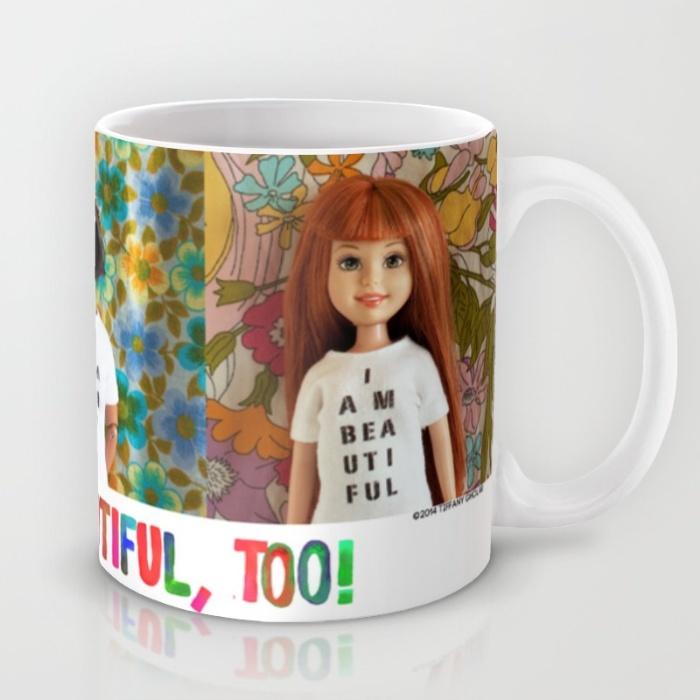 you-are-beautiful-too-square-mugs.jpg