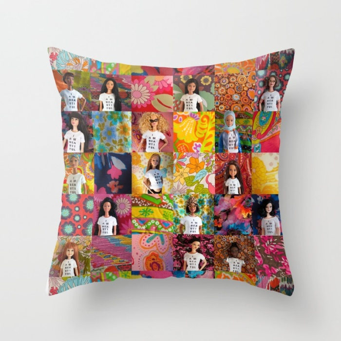 you-are-beautiful-too-midge-nzinga-and-isabela-pillows.jpg