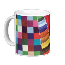 rings_circles_and_checks_mini_collage_coffee_mug-r5bdea4e7c05348c887a6982d92e6c185_x7jg9_8byvr_216.jpg