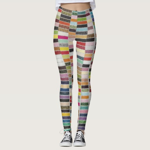 muted_multicolor_swatches_leggings-r7b2a7540f7774f82a342d8a00003f3ac_6ftqc_512.jpg