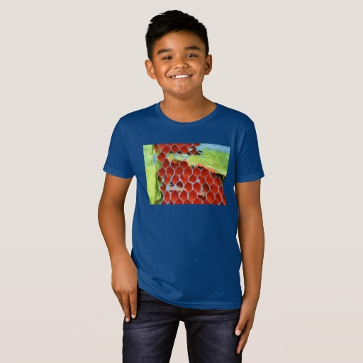 adaptive reuse 2 boy shirt.jpg