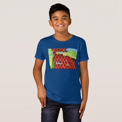 adaptive reuse 2 boy shirt.jpg