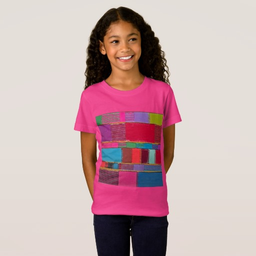 chromatic quilt girl shirt.jpg
